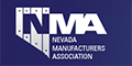 Nevada Manufacturers Association
